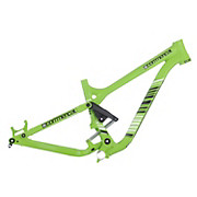 Commencal Supreme JR Frame Only 2013