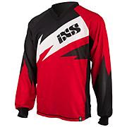 IXS Chaver DH Elite Jersey 2013