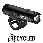 Lezyne Macro Drive Front Light - Refurbished