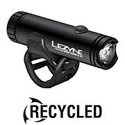 Lezyne Macro Drive Front Light - Refurbished
