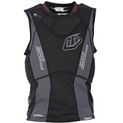 Troy Lee Designs BP 3800-HW Sleeveless Shirt 2012