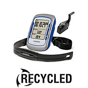 Garmin Edge 500 HRM and Cadence - Refurbished