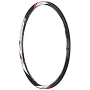 Sun Ringle Charger Pro Rim 2013