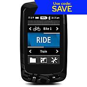 Garmin Edge 810 GPS Computer