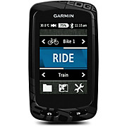 Garmin Edge 810 Computer with Cadence and HRM