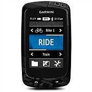 Garmin Edge 810 Performance & Navigation Bundle