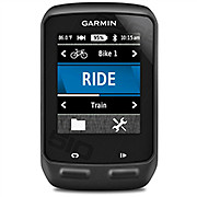 Garmin Edge 510 HRM Performance Bundle