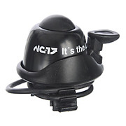 NC-17 Alloy Bell