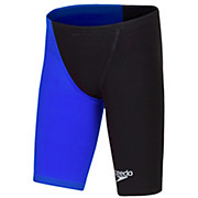 Speedo LZR Elite Jammer 2013