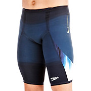 Speedo Super Elite High Waisted Jammer 2013