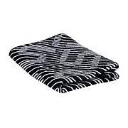 Speedo Monogram Towel