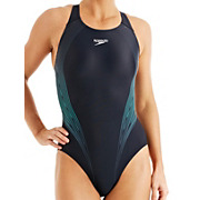 Speedo TurboCharge Placement Recordbreaker Swim AW13
