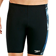 Speedo HydroFocus Allover Panel Jammer AW13