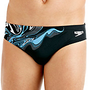 Speedo ArrowBeat Placement 7cm Brief AW13