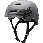Fox Racing Transition Helmet 2013