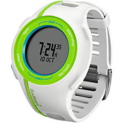 Garmin Ltd Edition Forerunner 210 & HRM