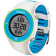 Garmin Ltd Edition Forerunner 610 & HRM