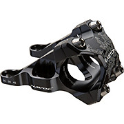 Easton Havoc Direct Mount Stem