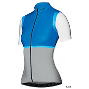 Campagnolo Rapid Ladies Long Zip Jersey