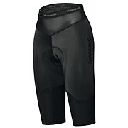 Campagnolo Undercomfort Woman Short 2013