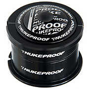 Nukeproof Warhead AS1 49IISS Headset 2014