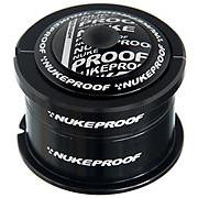 Nukeproof Warhead AS1 49IISS Headset