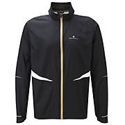 Ronhill Advance Windlight Jacket SS13