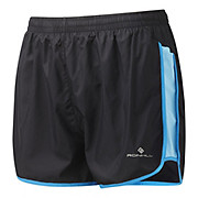 Ronhill Womens Aspiration Liberty Short SS13