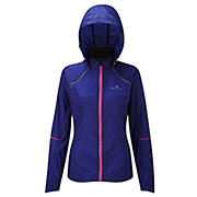 Ronhill Womens Trail Microlight Jacket SS13