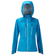 Ronhill Womens Trail Tempest Jacket SS13