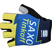Sportful Saxo Bank Race Team Glove 2013