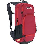 Evoc CC Backpack 16L 2015