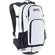 Evoc CC 16L Backpack 2016