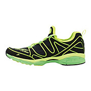 Zoot Ultra Kalani 3.0 Running Shoes 2013