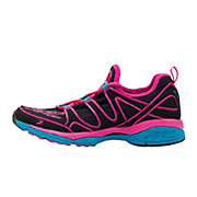 Zoot Womens Ultra Kalani 3.0 Shoes 2013