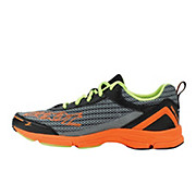 Zoot Tempo Trainer Shoes 2013
