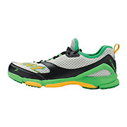Zoot TT Trainer Shoes 2013