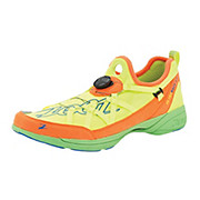 Zoot Ultra  Race 4.0 Shoes 2013