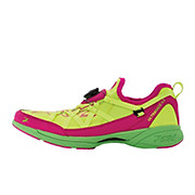 Zoot Ultra Race 4.0 Womens Running Shoes