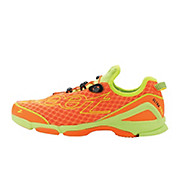 Zoot Ultra TT 6.0 Shoes 2013