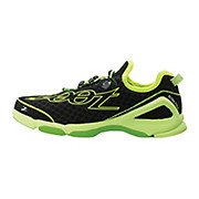 Zoot Womens Ultra TT 6.0 Shoes 2013