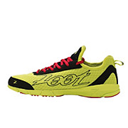 Zoot Ultra Kiawe Shoes 2013