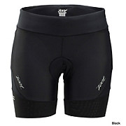 Zoot Womens Performance Tri 6 Short 2013