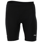 Zoot Womens Performance Tri 8 Short 2013