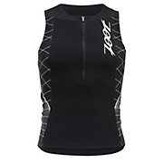 Zoot Ultra Tri Speed Tank 2013