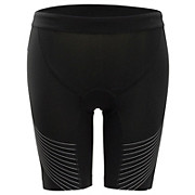 Zoot Ultra Tri Speed 8 Short 2013