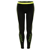 Zoot Ultra Recovery 2.0 CRX Tight SS13