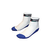 Santini Giro Fashion Coolmax Socks 2013