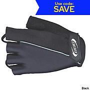 BBB Classic Gloves BBW-34