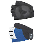 BBB Cooldown Gloves BBW-36